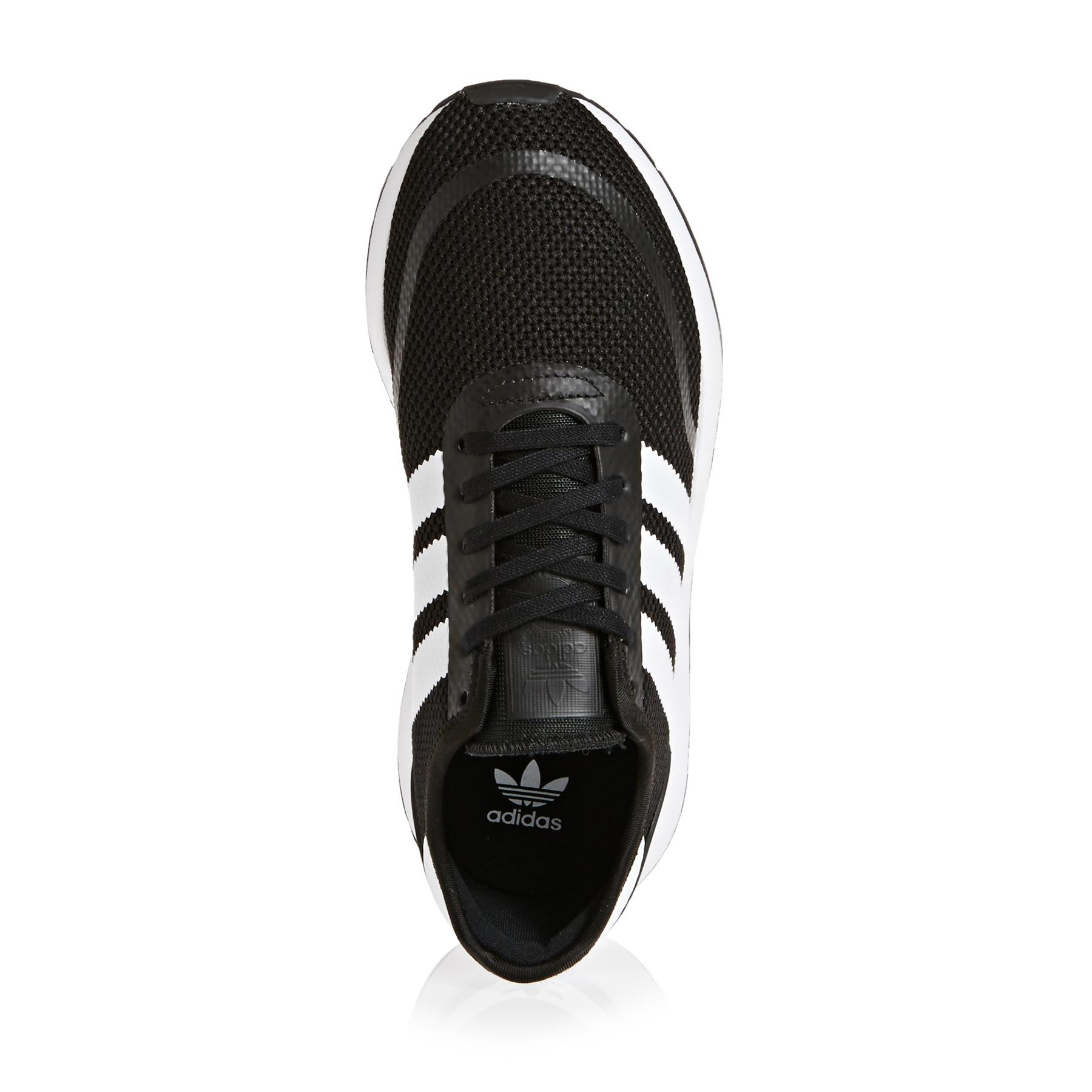 Adidas Originals N 5923 Damen Sneaker Hellblau | Outlet