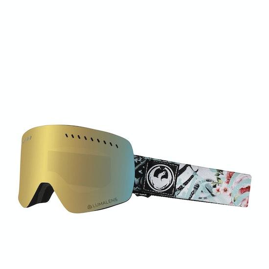 Dragon NFXs Snow Goggles