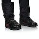 Pantalons pour Snowboard Thirty Two Essex Slim