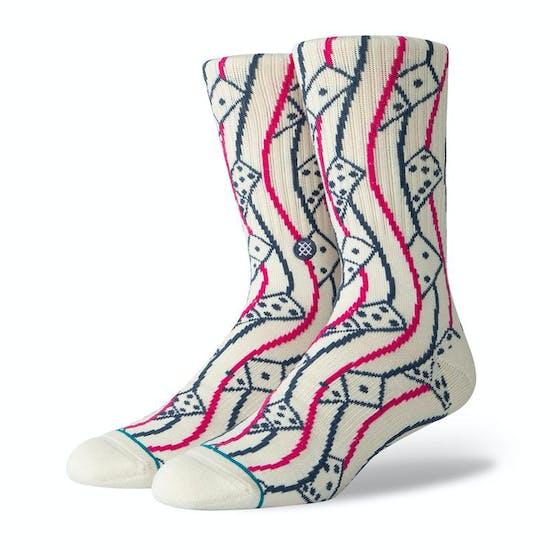 Stance Domino Socks