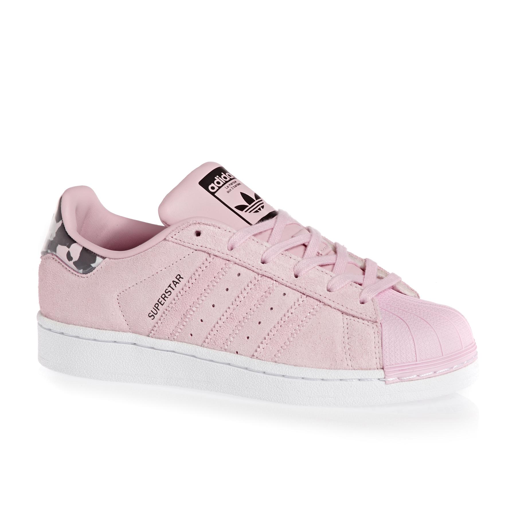 Adidas Originals Superstar Junior Kids Shoes Free Delivery