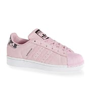 Adidas Originals Superstar Junior Kids Shoes