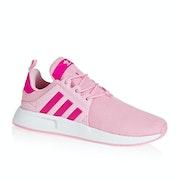 Calzado Girls Adidas Originals XPLR C