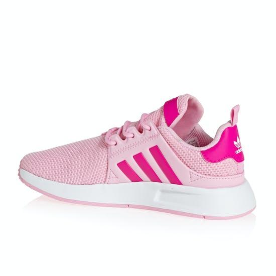 Adidas Originals XPLR C Girls Shoes
