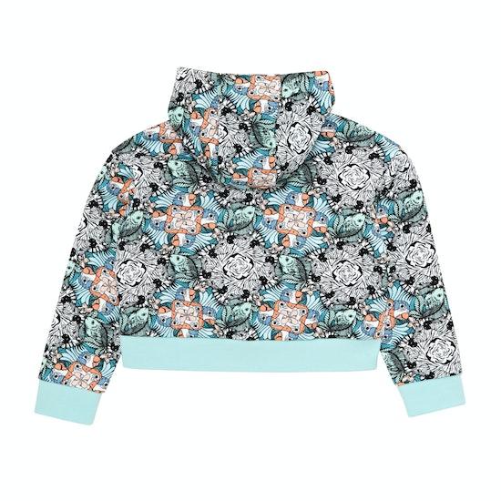 Jersey con capucha Niño Adidas Originals Zoo