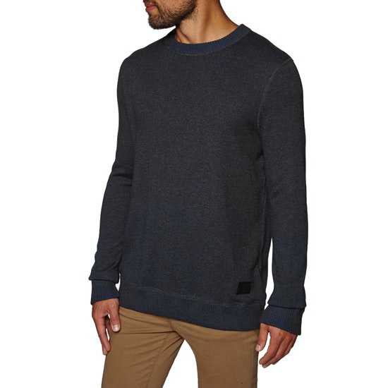 Quiksilver Mens Sea To Sea Sweater