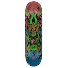 Santa Cruz Pro Winkowski Primeval 8.25in Skateboard Deck