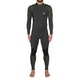 Billabong Absolute 3/2mm Back Zip Wetsuit