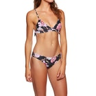Billabong Sweet Tide Fixed Tri Bikini Top