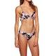 Billabong Sweet Tide Fixed Tri Bikini Top