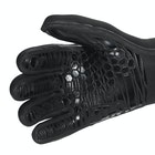 C-Skins Wired 5mm Wetsuit Gloves