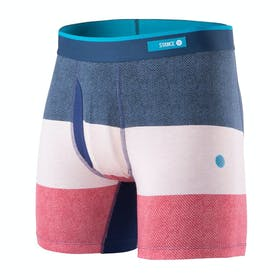 Stance Socks & Underwear | Free Delivery* at Surfdome UK