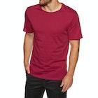 Nike SB Ctn Essential Short Sleeve T-Shirt