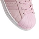 Chaussures Enfant Adidas Originals Superstar Junior
