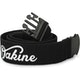 Dakine Reach Web Belt