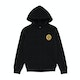 Independent Two Tone Kids Pullover Hoody