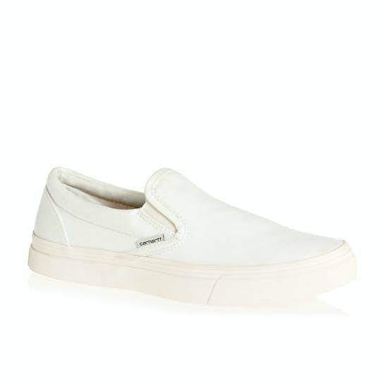 Carhartt Chicago Mens Slip On Shoes