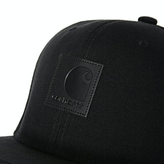 Carhartt Logo Cap