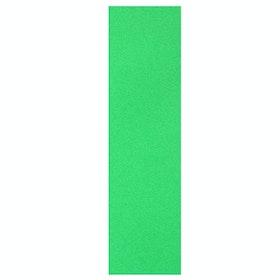 Skateboard Griptape Jessup 9 Inch - Neon Green