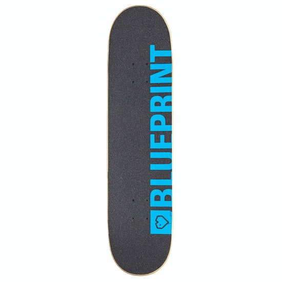 Blueprint Pachinko 7.75 Inch Complete Kinderen Skateboard
