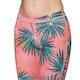 Billabong Sea Legs 1mm 2019 Leggings Womens Wetsuit Pants