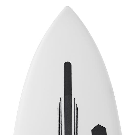 Channel Islands Rocket Wide Spine-Tek Surfboard