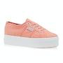 Peach Lt Coral