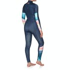 Billabong Salty Dayz 3/2mm Chest Zip Wetsuit