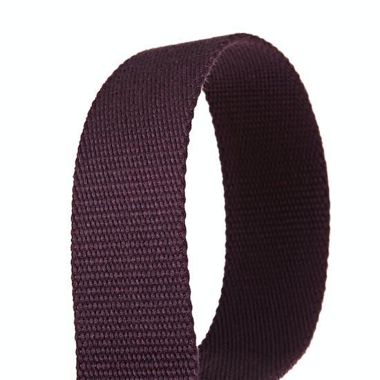 Dickies Orcutt Mens Web Belt