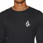 Volcom Deadly Stone Long Sleeve T-Shirt