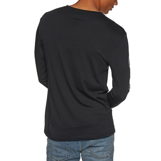 Volcom Deadly Stone Long Sleeve T-Shirt