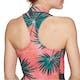 Billabong Salty Jane 2mm 2019 Front Zip Long Womens Wetsuit