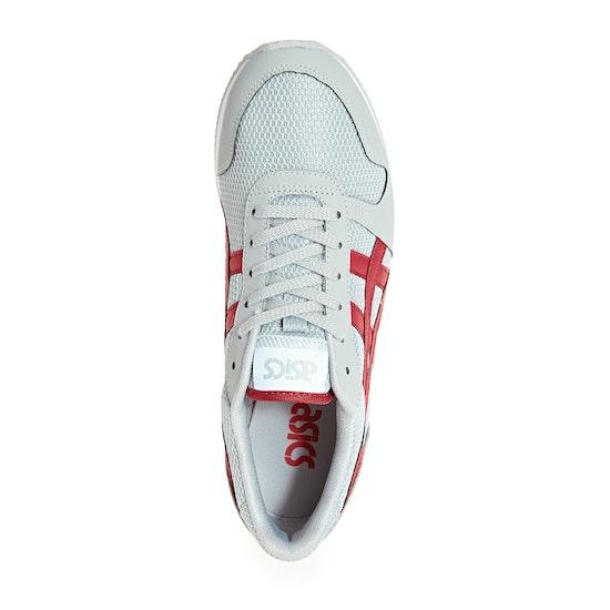 Asics Curreo Ii Shoes