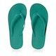 Billabong Sunlight Womens Sandals
