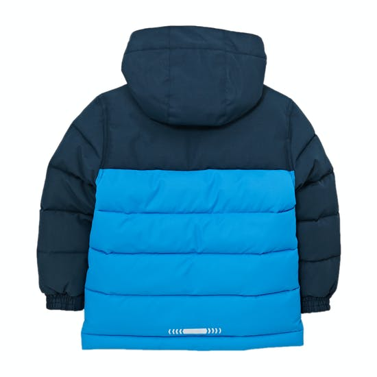 Protest Clive TD Kids Snow Jacket