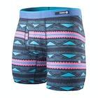 Stance Neo Tec Bb Boxer Shorts