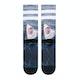 Stance Brucey Socks
