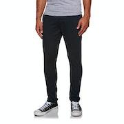 Quiksilver Krandy Slim Mens Chino Pant