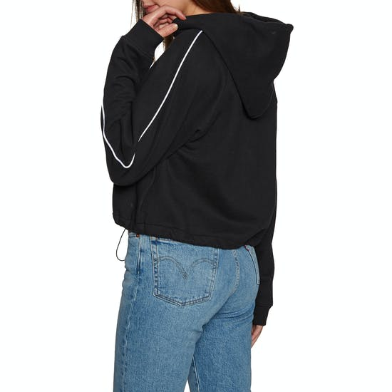 Pullover à Capuche Femme Levi's Colour Block Cinched
