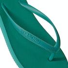 Billabong Sunlight Ladies Sandals