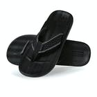 Reef Cushion Smoothy Sandals