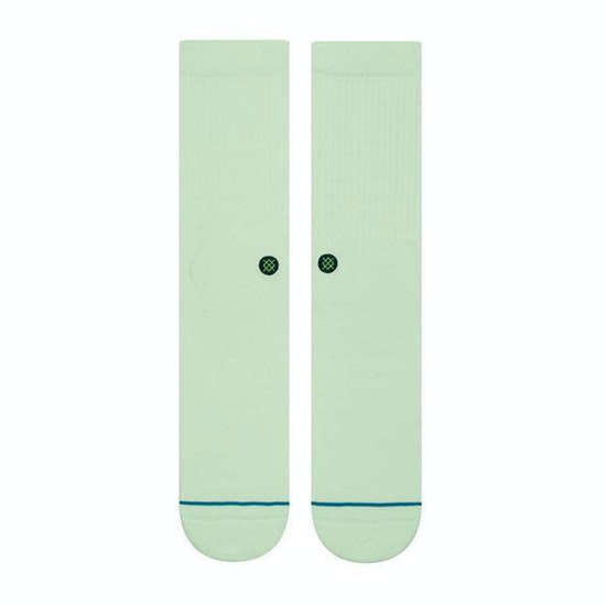 Fashion Socks Stance Icon