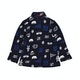 Joules Dale Boys Sweater