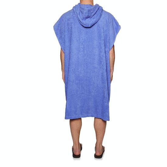 Northcore Beach Basha Changing Robe