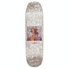 Globe Hammer Skateboard Deck