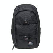 Element Mohave Skate Backpack