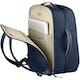Fjallraven Travel Pack 35L Gepäck