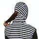 Mons Royale Yotei Bf Powder Hooded Womens Base Layer Top