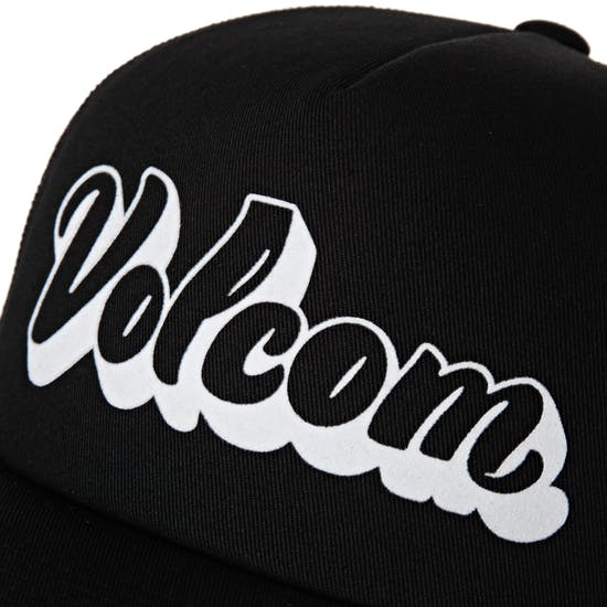 Volcom Salt and Sun Ladies Cap