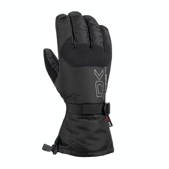 Dakine Scout Snow Gloves